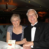 Rose & John ~ the wonderful couple we bought our home from