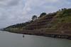 A bit of the Culebra Cut
