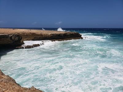 Aruba (41)