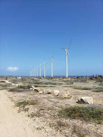 Aruba (1)