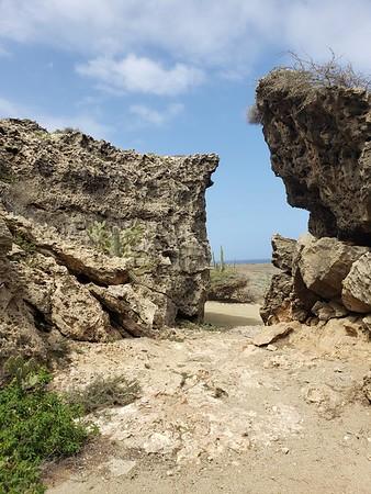 Aruba (58)