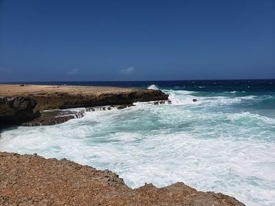 Aruba (40)