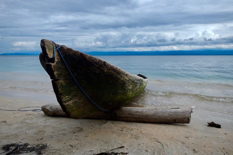Starfish Beach, Isla Colon, Bocas del Toro, Panama