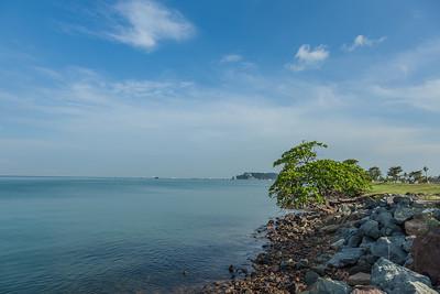 Ciudad De Panamá Amador