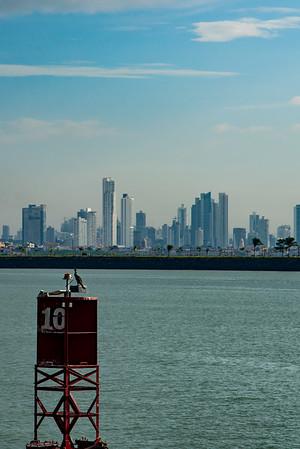 20170722-Panama-017
