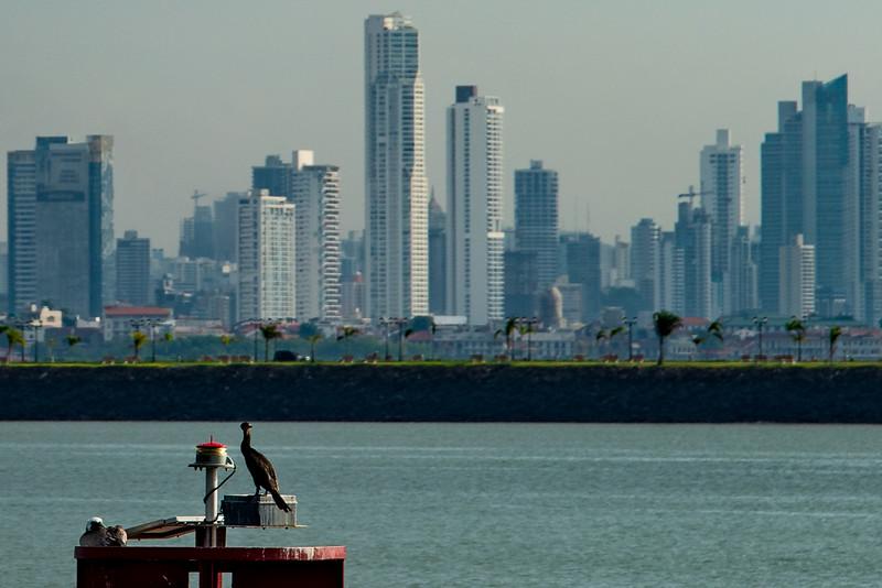 20170722-Panama-017-2