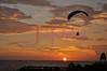 PCFBR_THU_545-630_9242009_005