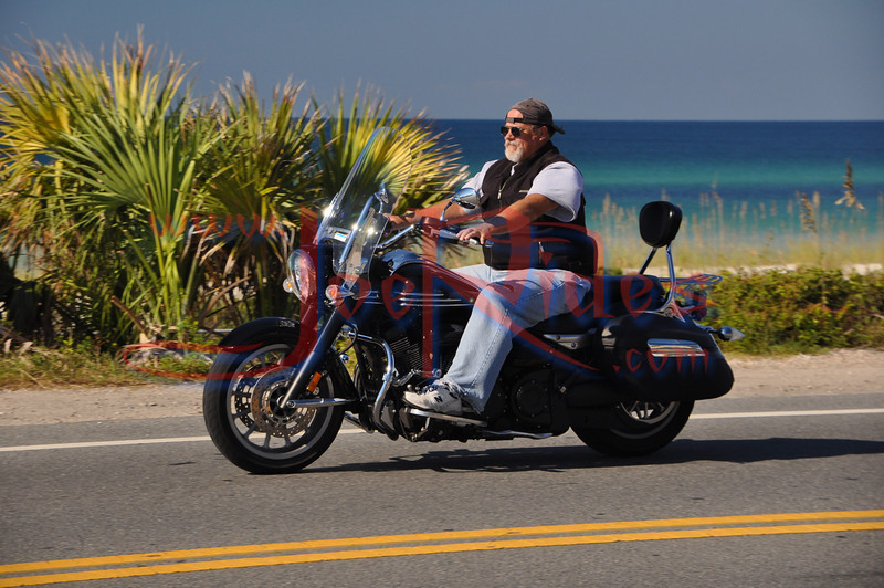 PCFBR_WED_AM_9292010_006