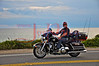 PCFBR_WED_500-530_09282011_012
