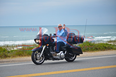 2011 Fall Rally Panama City Florida Motorcycle Photos
