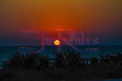 PCFBR_Sunset_10122012_0011