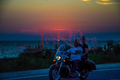 PCFBR_Sunset_10122012_0017