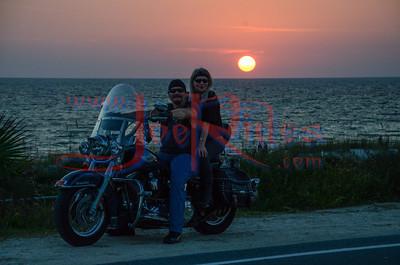 PCFBR_Sunset_10122012_0020-2