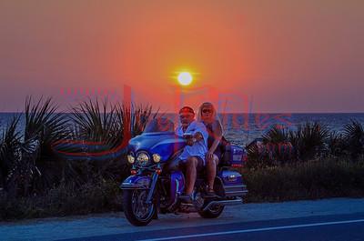 PCFBR_Sunset_10122012_0002-2-2