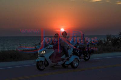 PCFBR_Sunset_10122012_0006