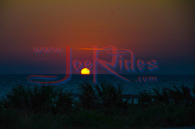 PCFBR_Sunset_10122012_0012