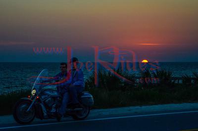PCFBR_Sunset_10122012_0014
