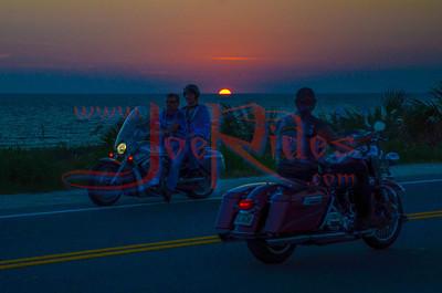 PCFBR_Sunset_10122012_0015