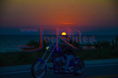 PCFBR_Sunset_10122012_0013