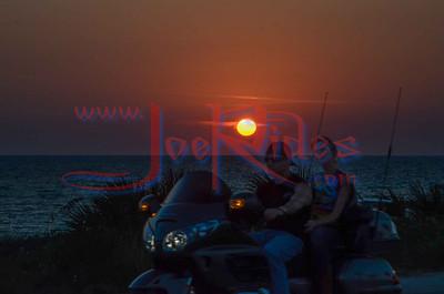 PCFBR_Sunset_10122012_0008