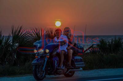 PCFBR_Sunset_10122012_0004