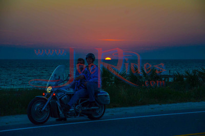 PCFBR_Sunset_10122012_0016