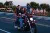 PCFBR_Sun_October 8, 2014_0600PM-0645PM_15-03_PCB_0008_005