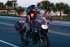 PCFBR_Sun_October 8, 2014_0600PM-0645PM_15-03_PCB_0011_007