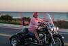 PCFBR_Sun_October 8, 2014_0600PM-0645PM_15-04_PCB_0023_019