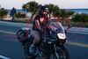 PCFBR_Sun_October 8, 2014_0600PM-0645PM_15-03_PCB_0012_008