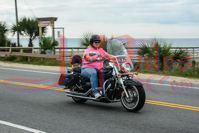 PCFBR_Oct 1, 2014_0930-1000_09-38_018