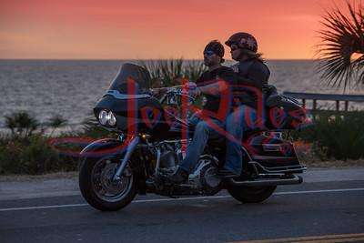 PCFBR_Oct 22, 2015_Sunset_18-00_173