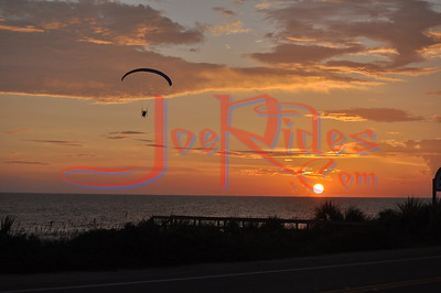 A_JoeRides_Sunset_1