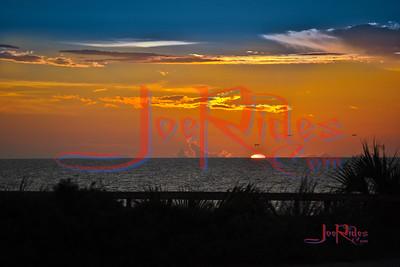 A_JoeRides_Sunset_3