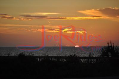 A_JoeRides_Sunset_2