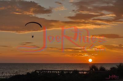 A_JoeRides_Sunset_1-2