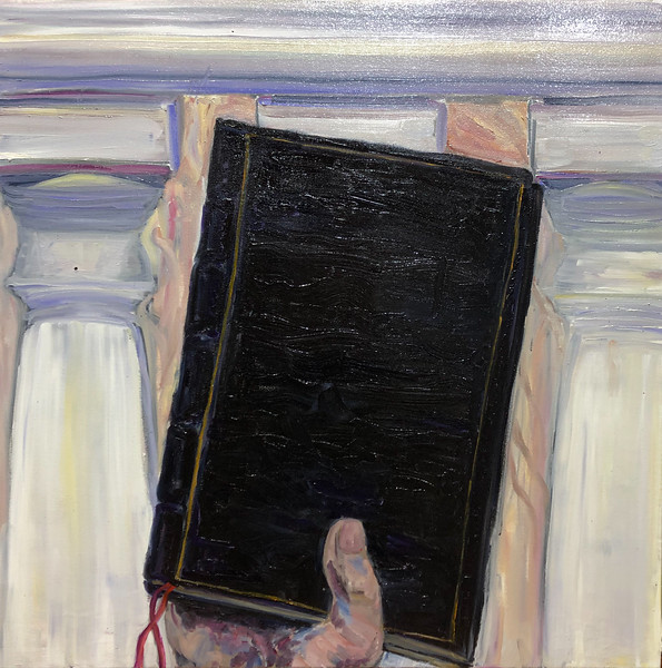 The No Lie Bible