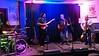 Jimmy's Open Mic<br> Donny Te Hemara<br> Rick Young<br> Paul Biggie<br> Uncle Michael Sax