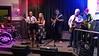Jimmy's Open Mic<br> Rebecca<br> Jerry<br> Paul Biggie<br> Donny Te Hemera<br> Rory<br> Uncle Michael Sax