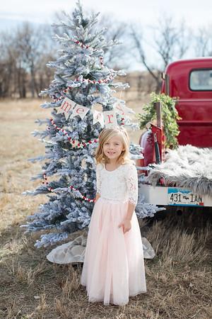 Panigutti Christmas Mini-16
