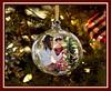 ornament 1framed