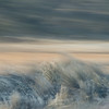 El Malpais Lava Flow II
