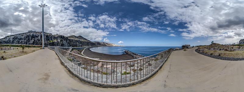 _MG_5977_8_9HDR Panorama