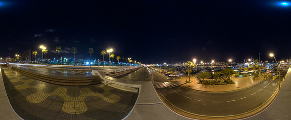 _MG_6045_3_6_4_7HDR Panorama