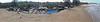 Patnem Beach June 26th 2020