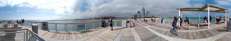 Fabulous Miami Beach