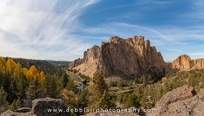 smith rock pano 2