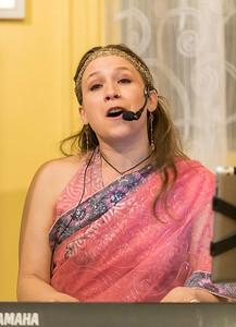 20160422_Kristin Hoffman in Concert_37