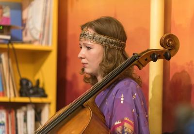 20160422_Kristin Hoffman in Concert_35