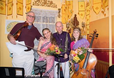 20160422_Kristin Hoffman in Concert_84